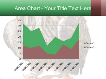 0000078938 PowerPoint Template - Slide 53