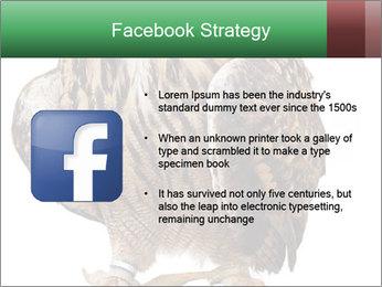 0000078938 PowerPoint Template - Slide 6