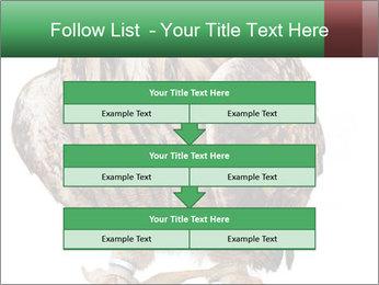 0000078938 PowerPoint Template - Slide 60