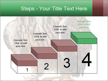 0000078938 PowerPoint Template - Slide 64