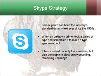 0000078938 PowerPoint Template - Slide 8