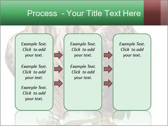 0000078938 PowerPoint Template - Slide 86