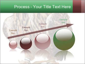 0000078938 PowerPoint Template - Slide 87