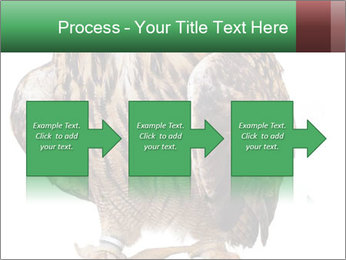 0000078938 PowerPoint Template - Slide 88