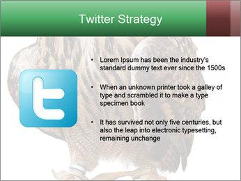 0000078938 PowerPoint Template - Slide 9