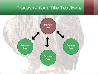 0000078938 PowerPoint Template - Slide 91