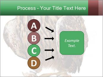 0000078938 PowerPoint Template - Slide 94