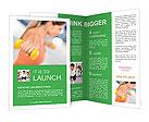 0000078939 Brochure Template