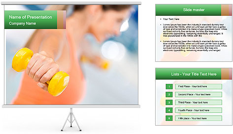 0000078939 PowerPoint Template