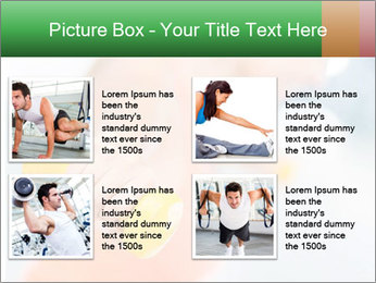 0000078939 PowerPoint Template - Slide 14