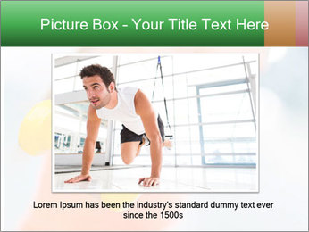 0000078939 PowerPoint Template - Slide 15