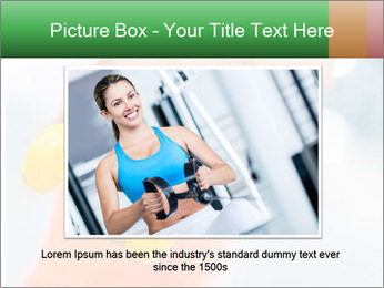 0000078939 PowerPoint Template - Slide 16