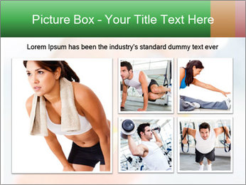 0000078939 PowerPoint Template - Slide 19