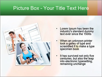 0000078939 PowerPoint Template - Slide 20
