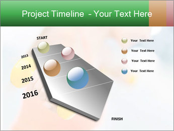 0000078939 PowerPoint Template - Slide 26