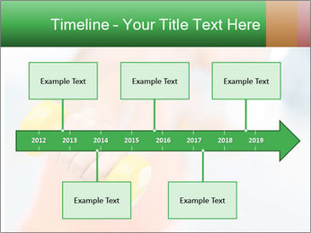 0000078939 PowerPoint Template - Slide 28