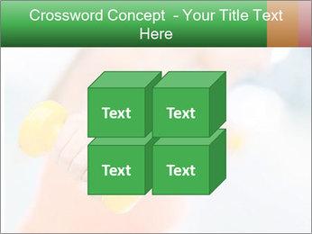 0000078939 PowerPoint Templates - Slide 39