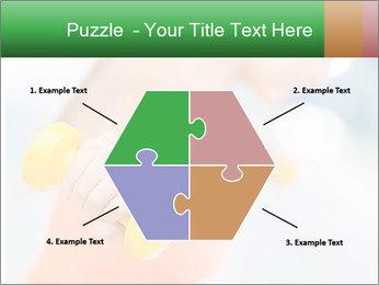 0000078939 PowerPoint Templates - Slide 40