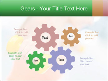 0000078939 PowerPoint Templates - Slide 47