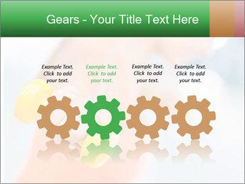 0000078939 PowerPoint Templates - Slide 48