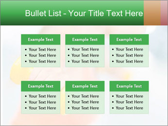 0000078939 PowerPoint Templates - Slide 56
