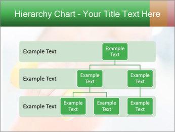 0000078939 PowerPoint Templates - Slide 67