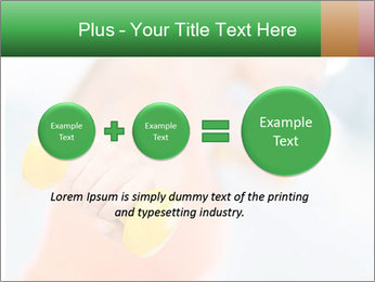0000078939 PowerPoint Template - Slide 75