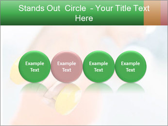 0000078939 PowerPoint Template - Slide 76