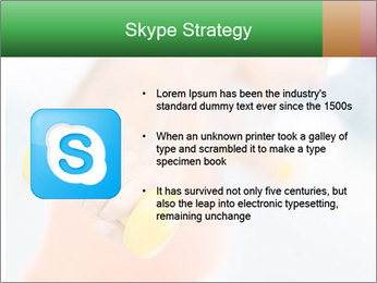 0000078939 PowerPoint Template - Slide 8