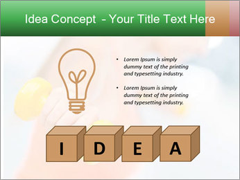 0000078939 PowerPoint Template - Slide 80