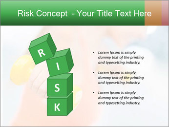 0000078939 PowerPoint Template - Slide 81