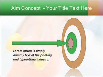 0000078939 PowerPoint Templates - Slide 83