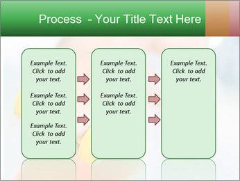 0000078939 PowerPoint Templates - Slide 86