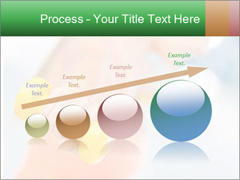 0000078939 PowerPoint Template - Slide 87