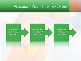 0000078939 PowerPoint Template - Slide 88