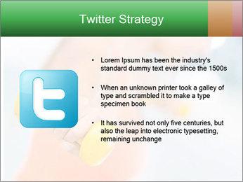 0000078939 PowerPoint Templates - Slide 9