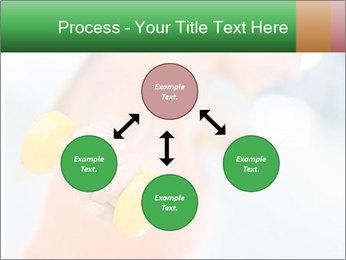 0000078939 PowerPoint Templates - Slide 91