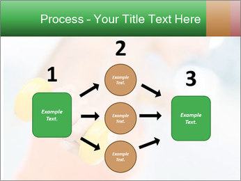 0000078939 PowerPoint Template - Slide 92