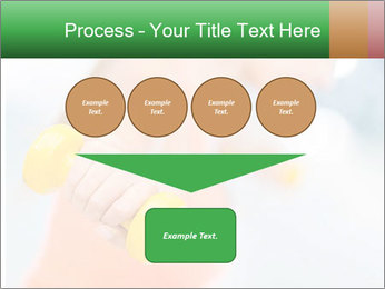 0000078939 PowerPoint Template - Slide 93