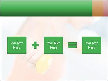 0000078939 PowerPoint Templates - Slide 95