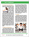 0000078939 Word Templates - Page 3