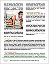 0000078939 Word Template - Page 4