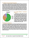 0000078939 Word Templates - Page 7
