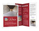 0000078940 Brochure Template