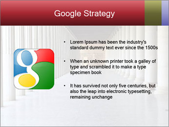 0000078940 PowerPoint Templates - Slide 10