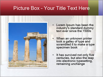 0000078940 PowerPoint Templates - Slide 13