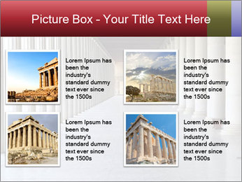 0000078940 PowerPoint Templates - Slide 14