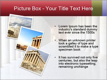 0000078940 PowerPoint Templates - Slide 17