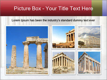 0000078940 PowerPoint Templates - Slide 19
