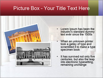 0000078940 PowerPoint Templates - Slide 20